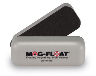 Mag-Float - מגנט ניקוי בינוני