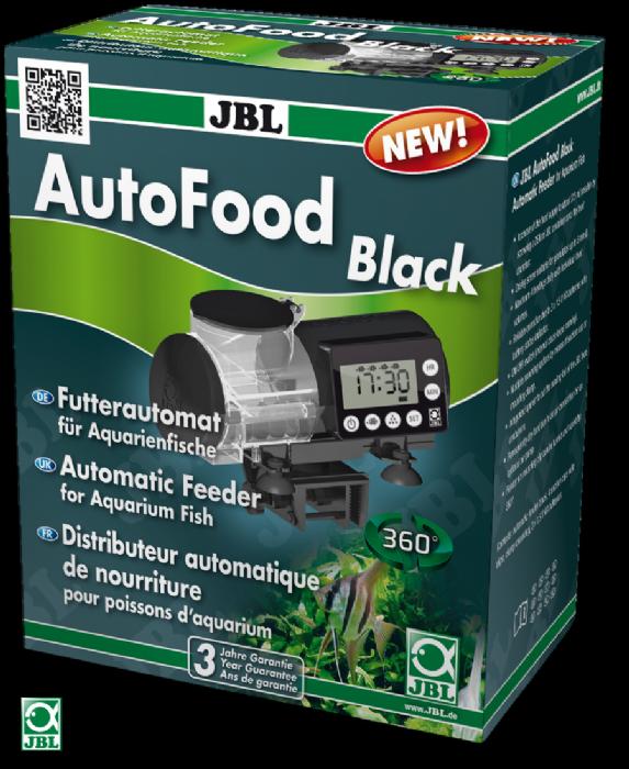 מאכיל אוטומטי JBL