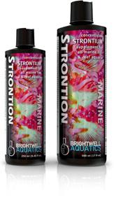 Strontion - 250ml