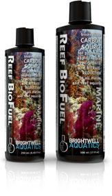 Reef BioFuel