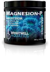 Magnesion-p