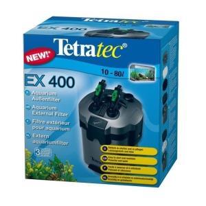 פילטר חיצוני EX 400