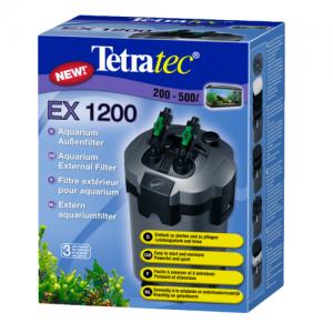 פילטר חיצוני EX1200