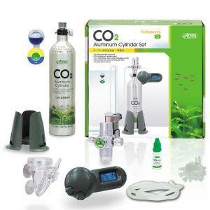 מערכת CO2  ליטר 1