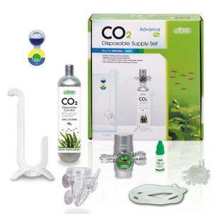 מערכת CO2