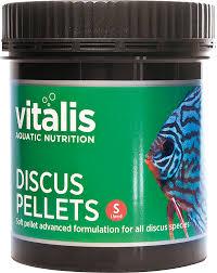 דיסקוס פלטס – 600 גרם