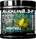 Alkalin8.3-p 250 gr