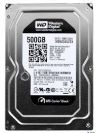 דיסק קשיח WESTERN DIGITAL 500GB WD5003AZEX