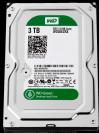 דיסק קשיח WESTERN DIGITAL 3TB WD30EZRX