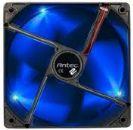 מאוורר למארז Antec TwoCool™ 120 Blue led