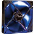 מאוורר למארז Antec TwoCool™ 140 Blue led