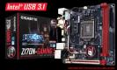 לוח אם   GA-Z170N-Gaming 5