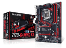 לוח אם   GA-Z270-Gaming K3