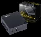 מחשב GB-BSi5HA-6200