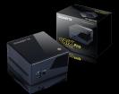 מחשב GB-BXi7-5775