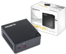 מחשב GB-BKi3HA-7100