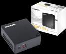 מחשב GB-BKi7HA-7500