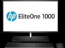 "HPAIO1000 G2 EO 27"" 4K NT i5-8500/16GB/512 SSD/ Win 10 PRO/3YW"