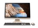 ASUS/V222UBK__Intel® Core™ i5-8250U/8G/SATA 256G