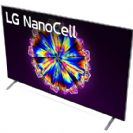 "LG TV 75"" 75NANO90 Nano Cell 4K SMART"