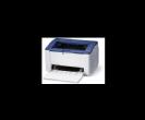מדפסת לייזר שחור לבן Xerox Phaser 3020 USB/WIFI מחיר 500שח