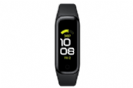 Samsung Galaxy fit R220 C000022000