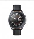 Samsung Galaxy Watch 3 LTE 45 MM (41mm) C000084500