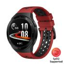 HUAWEI Smart Watch GT 2e RED Hector-B19R אדום