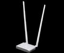 נתב EDIMAX BR-6428NC High Power Multi-Function Wi-Fi Router