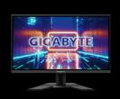 מסך מחשב Gigabyte Aorus 27 FHD 1ms 144Hz HDMI DP