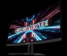 מסך מחשב Gigabyte Aorus G27FC-EK Curved VA FHD 1MS 165HZ