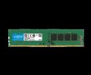 זכרון למחשב נייח Crucial 8gb DDR3L 1600Mhz CL11 1.35V