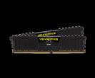 זיכרון לנייח CORSAIR VENEGANCE 2X8 16GB DDR4 3200