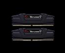 זכרון לנייח קיט G.SKILL KIT 16GB 2x8 DDR4 3200Mhz