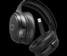 אוזניות אלחוטיות Cooler Master MH670 2.4Ghz 7.1 MIC