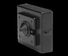 מצלמה נסתרת Provision MC-392AHD37 2MP 3.7 Pinhole