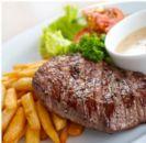 איך להפחית שומן (כמעט) בכל ארוחה?