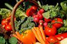 איך לגרום לילדים לאכול יותר ירקות?