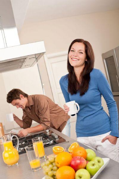 תוכנית אורח חיים בריא לזוגות