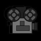 סרטון וויטבורד ואנימציה