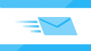 חידוש תיבת דואר לשנתיים