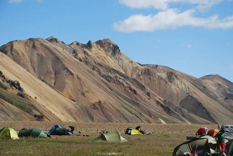 ההרים הצבעוניים-מקור שם השמורה