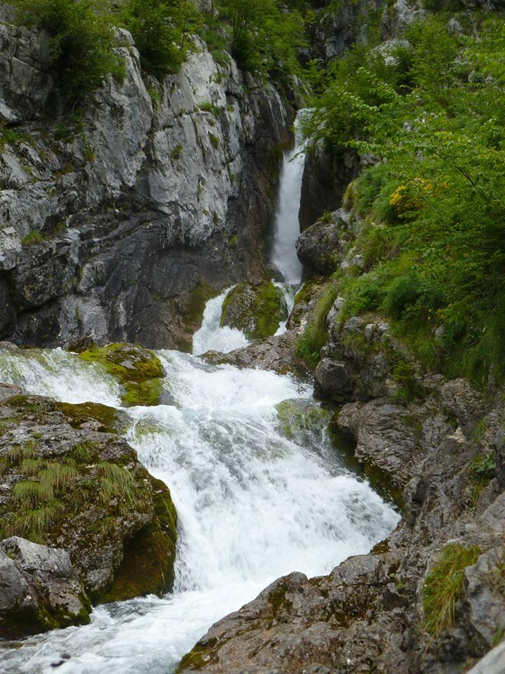 מקורות נהר הסוצ'ה