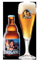 בירה בריגנד