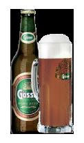 בירה גוסר דונקל