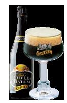 בירה קווה דה שאטו