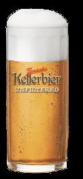 כוס בירה קלר גרמניה