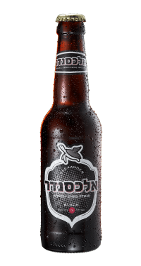 בירה אלכסנדר בלאק