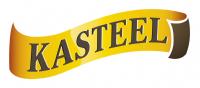 Kasteel Beer