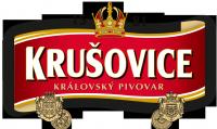בירה קרושוביצה